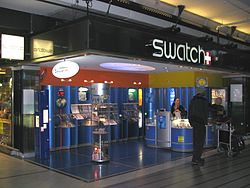 Swatch Once Again.jpg