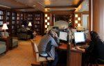 Открыть компьютерный клуб сколько стоит – как открыть компьютерный клуб. Бизнес-план компьютерного клуба: документы и оборудование :: BusinessMan.ru