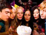 В каких странах совершеннолетие с 16 лет – Когда наступает совершеннолетие в разных странах 🚩 Культура и общество 🚩 Другое