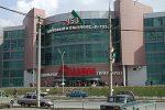 Ашан магазины адреса – АШАН — АШАН в России