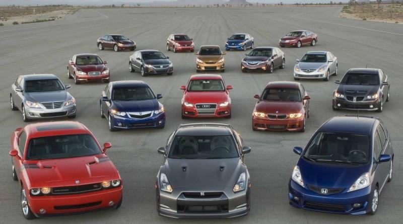 Бизнес идеи для автомобильного бизнеса топ идей бизнеса 2017