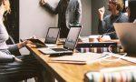 Делегировать полномочия что это – Что значит делегировать? — Работа и карьера