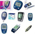 Какие бывают глюкометры – Как выбрать глюкометр? Лучший глюкометры 2016