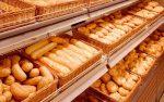 Требования к мини пекарне – Требования к пекарне — санитарные (СЭС), Роспотребнадзор, пожарные
