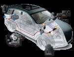 Обслуживание и ремонт газового оборудования – Ремонт газового оборудования на автомобиле своими руками