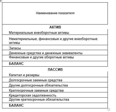 Подать документы на гражданство електронная запись
