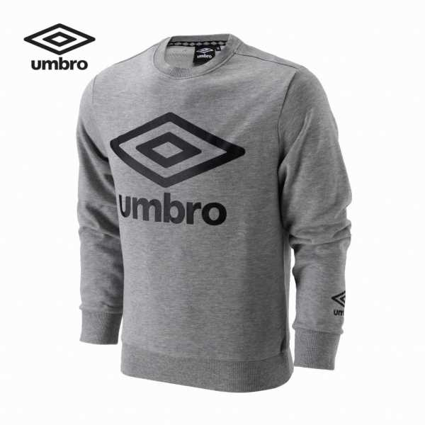 e5b283155a3 Компания является главным поставщиком одежды для игроков футбольных команд  Англии. Бренд
