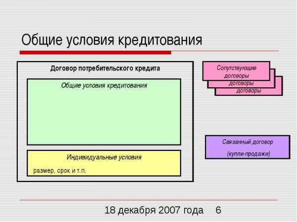 тинькофф банк кредитная карта оформить онлайн заявку челябинск