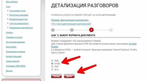 Займы на карту онлайн быстро с просрочками