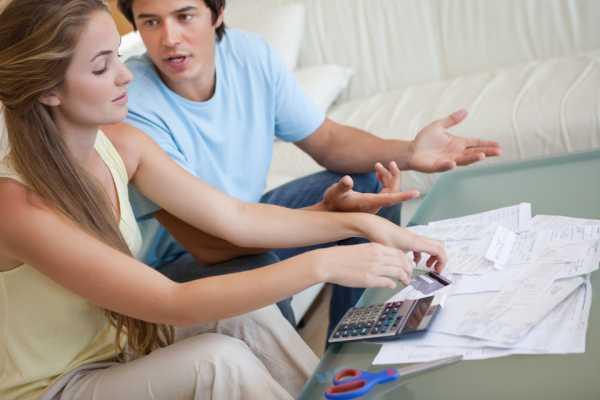 делится ли кредит после развода юридический адрес пао сбербанк россии волгоград