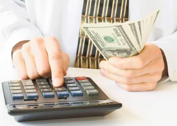 Как можно вернуть долги у занимавших