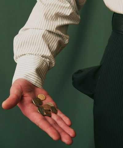 возьмите кредит я буду отдавать можно ли заморозить кредит на время
