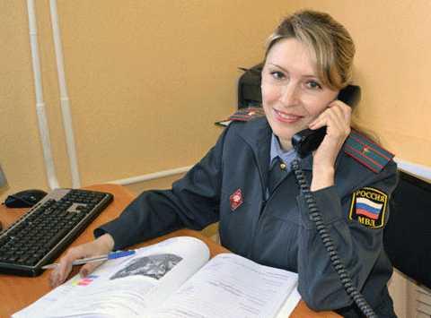 Как попасть на работу в полицию девушке без юридического образования курсовая работа модели внеурочной деятельности
