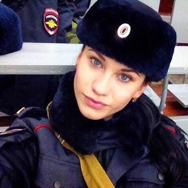 Работа в полиции девушкам с педагогическим образованием работа моделью в северо курильск