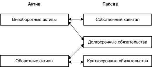 газпромбанк кредит наличными условия и документы