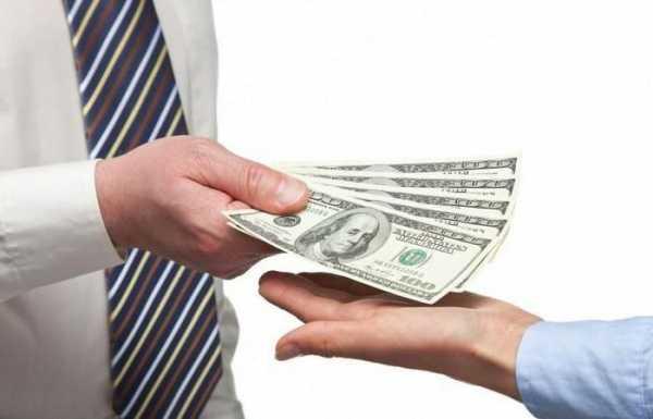 Можно ли взять потребительский кредит если есть ипотека в сбербанке