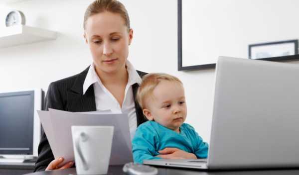 Отпуск для родителей имеющих несовершеннолетних детей – Предоставление отпуска родителям имеющих несовершеннолетних детей