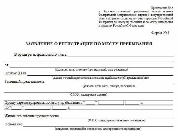 Регистрация временная и постоянная отличие права граждан закон о регистрации граждан армении в россии