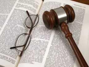 Можно ли аннулировать протокол об административном правонарушении