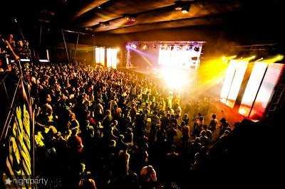 Ночные клубы лондон москвы клуб рэд в москве официальный сайт