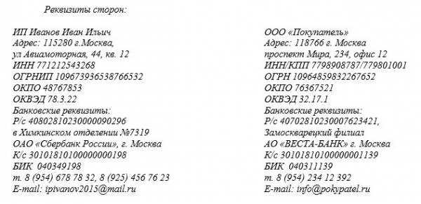 Оао сбербанк россии юридический адрес москва