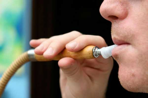 С скольки лет можно купить сигареты сигареты прима без фильтра купить оптом