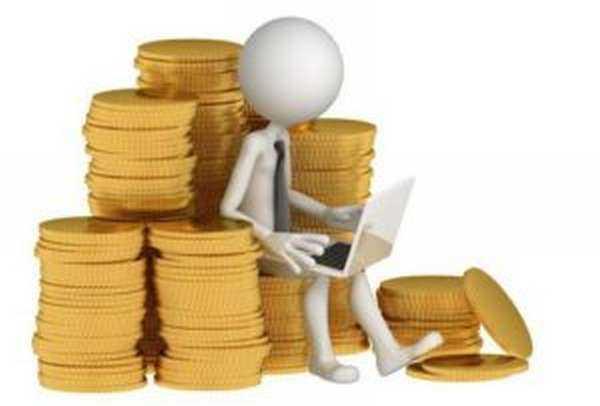 особенностями банковского займа одновременно являются следующие условия как брать кредит без отказа