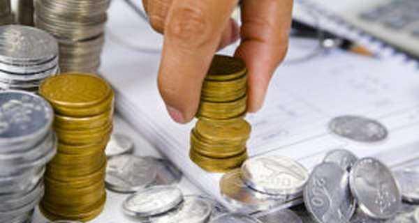 субординированный займ от учредителя миг кредит взять займ онлайн