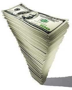 срочные вклады относятся к почти деньгам займы для пенсионеров до 75 на киви