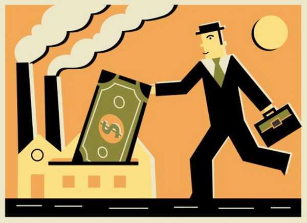 Вложения в краткосрочные ценные бумаги актив или пассив – Краткосрочные финансовые вложения в балансе. Все что нужно знать о счете 58!