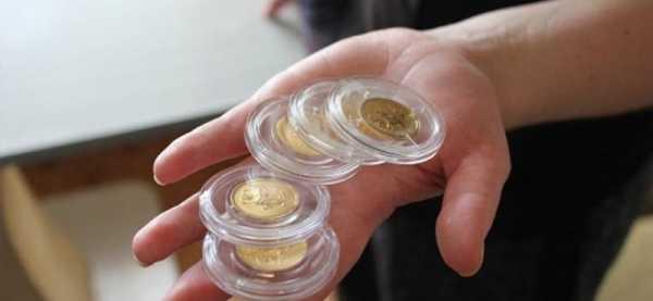 где можно купить золотые монеты сбербанка цена сегодня